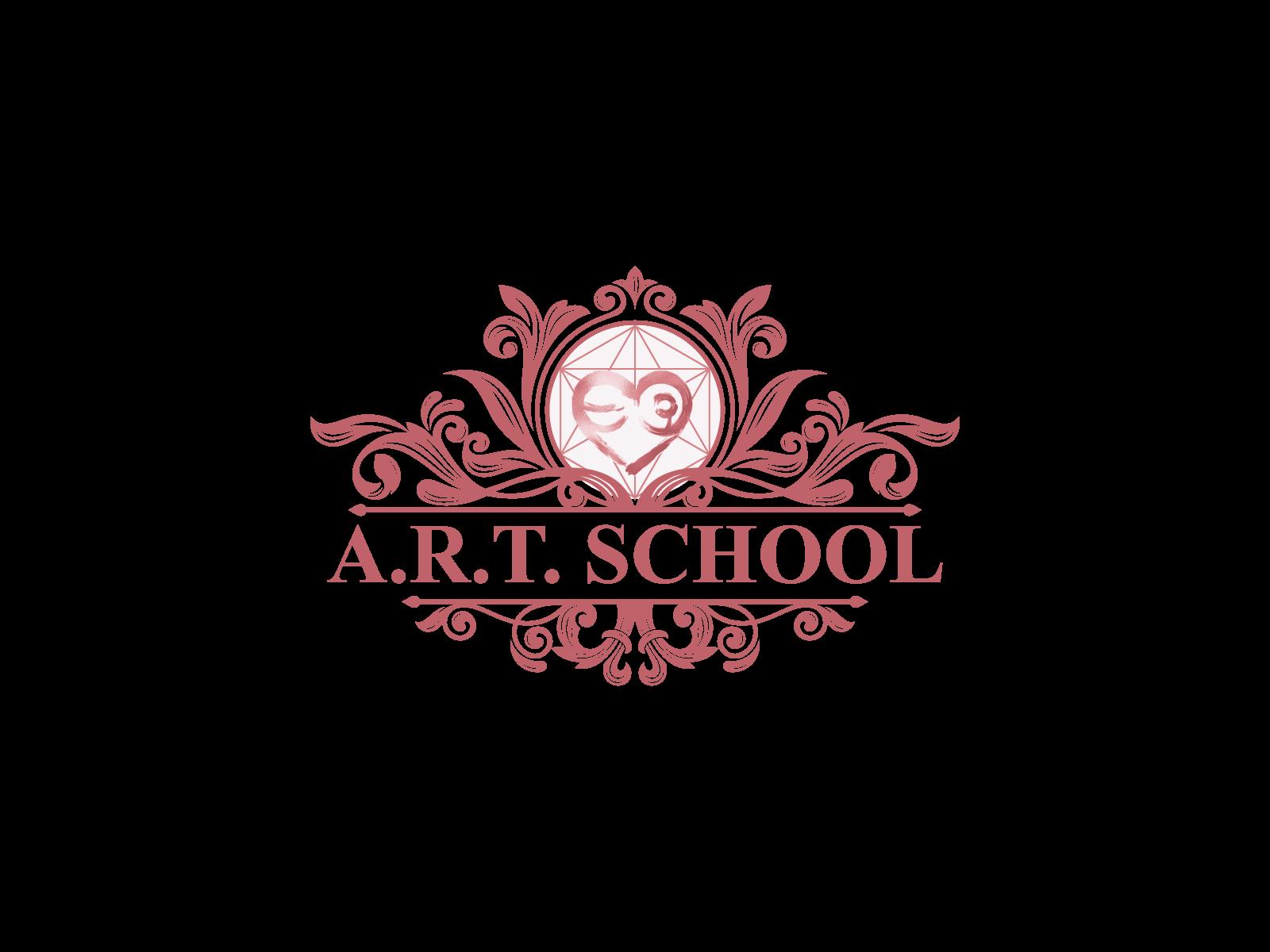 A.R.T.SCHOOL
