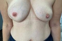 IMG_1483